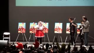 glee/グリー シーズン3 第11話