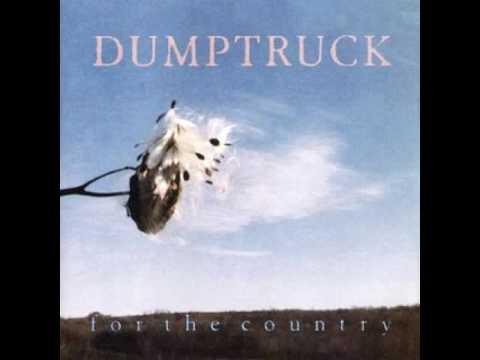Dump Truck - Island