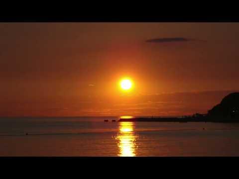SAN FERNANDO (Calypso)