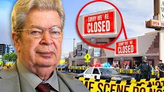 The Pawn Stars Got Shut Down After This...
