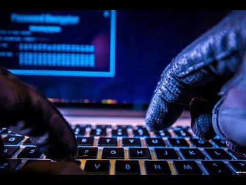 أخبار تكنولوجيا - هجوم إلكتروني كاسح يثير الرعب حول #العالم  - نشر قبل 1 ساعة