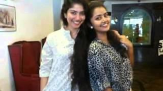 Malare - Premam Malayalam full  song.mp4