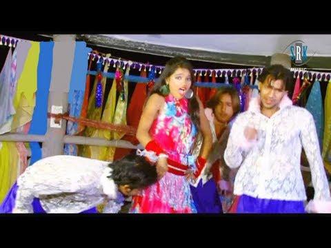 Gadral Jawani Ke Adhan Fafat Ba | Hot Bhojpuri Song