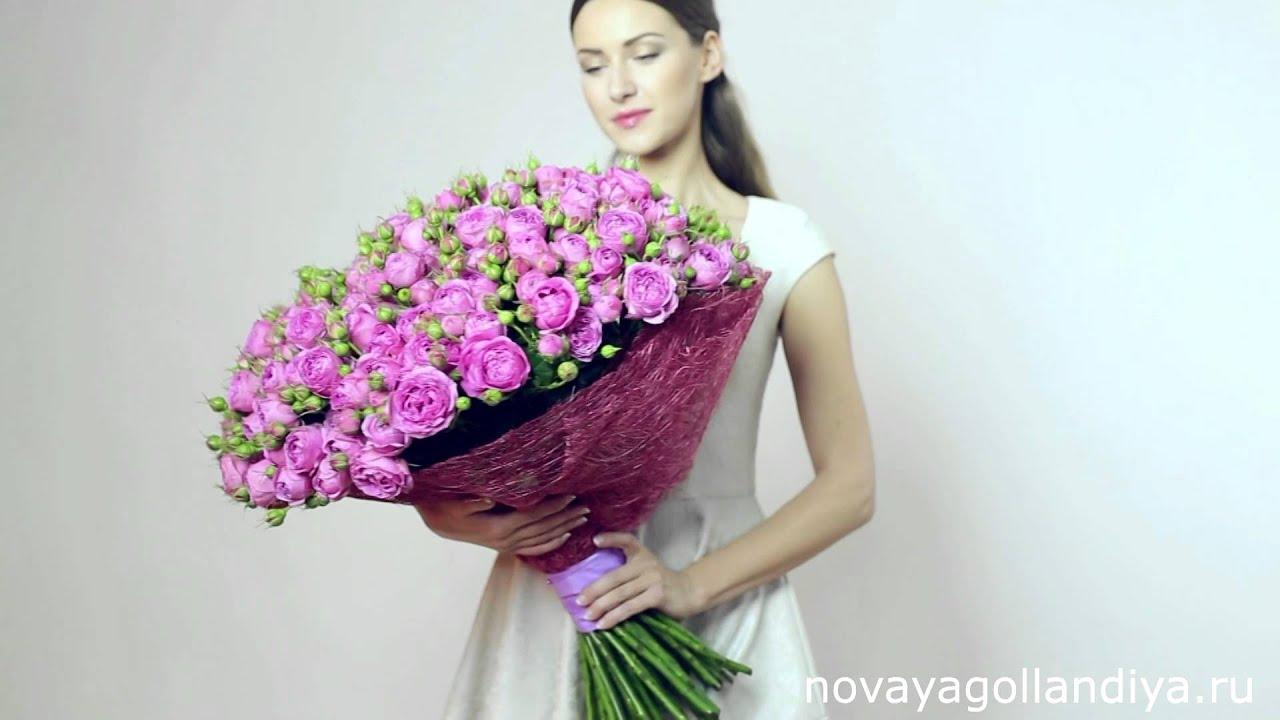 Букет 25 красных роз купить. Букет из 51 розы микс. В среднем доставка цветов по спб с нашей базы и до вашего дома или указанного адреса.