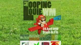 Looping Louie WM 2010 Trailer