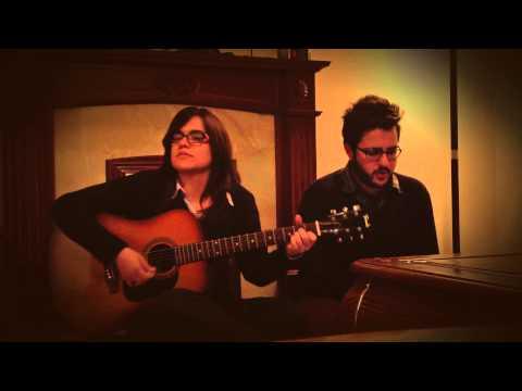 Hallelujah [Acoustic Cover]