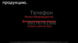 Любые изделия из нержавейки по вашим чертежам 8 917 679 33 06   г.Чебоксары(, 2016-01-16T20:31:17.000Z)
