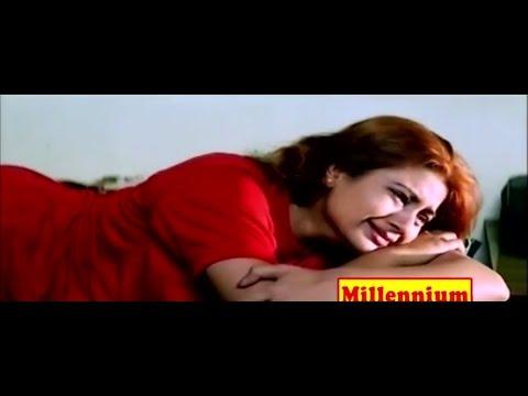 Achante Kochumol |  Malayalam Movie part 3 | Rajan P Dev & Indraja