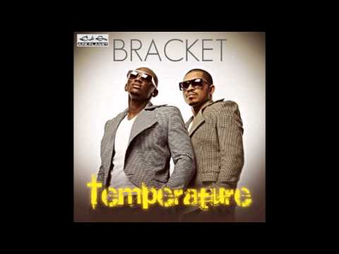 Bracket - Temperature