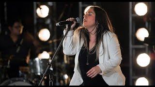 Carla Morrison — Todo Pasa (Lyric Video)