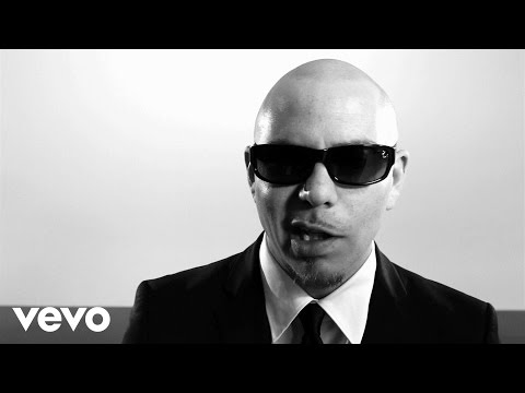 Pitbull  Watagatapitusberry ft Lil Jon, Sensato, Black Point, El Cata