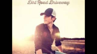 Country Boy Love - Granger Smith (audio only)