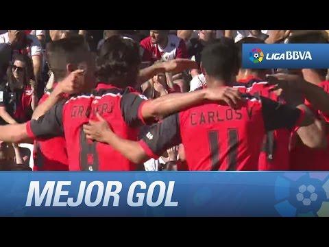 marca atletico de madrid malaga
