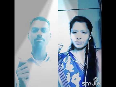 Sakkarakatti Sakkarakatti Santhana Petti Song From Ulle Veliye