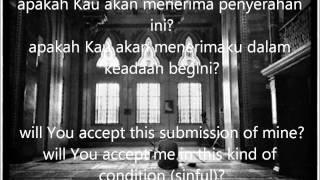Jamal Abdillah- KepadaMu Kekasih (To You My Lover)