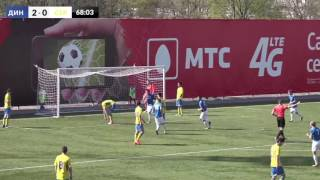 видео Первенство ПФЛ 2016-2017 | команды, когда пройдет