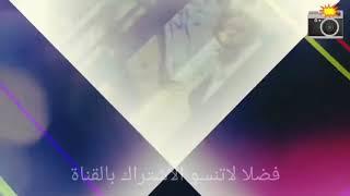 أكثر 10 مواقف محرجة للفنانين في مهرجان الجونة أبرزهم محمد رمضان
