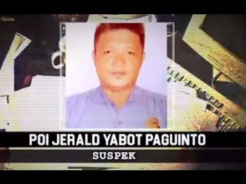 LOLO, BAKIT PINATAY NG PULIS? Killer, napatay sa Maynila! (2/2)