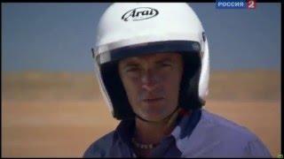 Самые смешные и лучшие моменты Top Gear #1