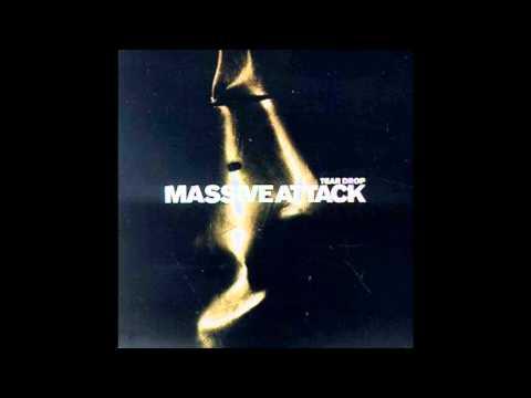 Massive Attack - Teardrop (Mad Professor Mazaruni Instrumental Mix)