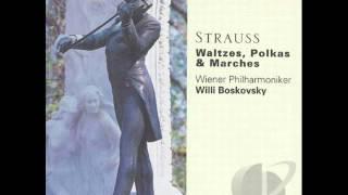 Play Auf Der Jagd (Off To The Hunt), Schnellpolka For Orchestra, Op. 373 (Rv 373)