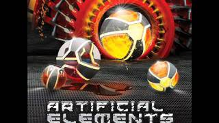 VA   Artificial Elements 2011  Copycat   close your eyes mp3