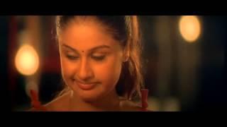 Devathaiyai Kanden - Kadhal Kondein (2003)