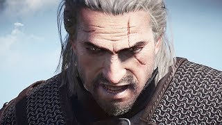Download The Witcher 3: Wild Hunt - All Trailers (1080p) Mp3 and Videos