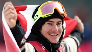Big Air Gold and a Bounce Back for Bronze   Day 15   Winter Olympics   CBC Sports