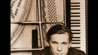 Invention 1 Bach by Glenn Gould thumbnail