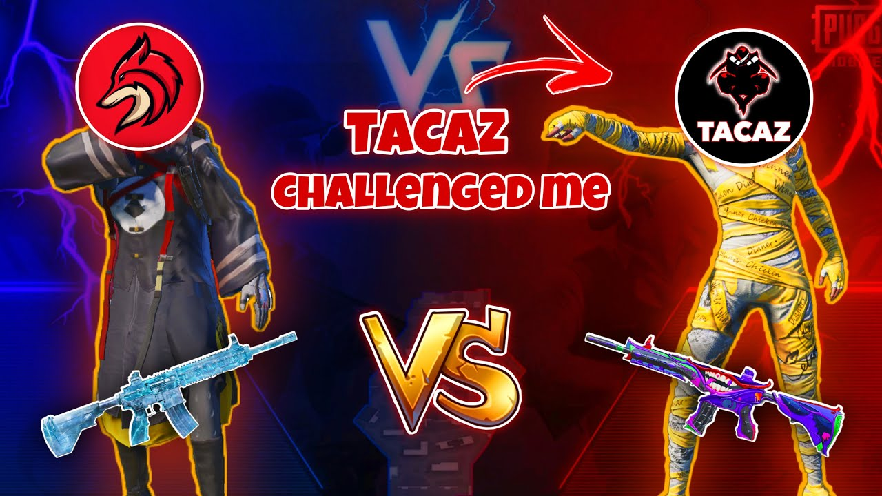 🔥 REAL TACAZ PRO PLAYER CHALLENGED ME 😈 SAMSUNG,A7,A8,J4,J5,J6,J7,J9,J2,J3,J1,XMAX,XS,J3,J,S1,S2,S