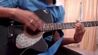 Chimba Bhijalele - Shankar Mahadevan - Ajay Atul