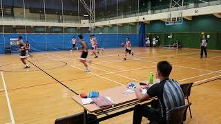 Publication Date: 2017-09-29 | Video Title: 17-18南屯官vs何福堂 A grade part 1