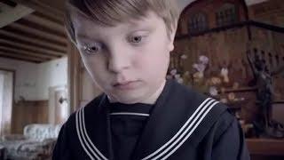 Смешные видео / Подборка приколов Coub #30