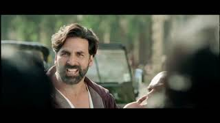 Download Gabbar Is Back | Scene 3 | Gabbar Kidnaps 10 Corrupt Officers |  | Akshay Kumar | Sunil Grover