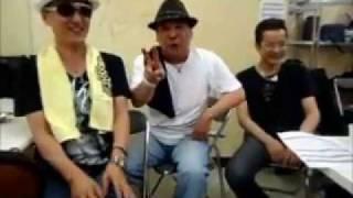 http://blog.livedoor.jp/taguchi_036/archives/52002829.html.