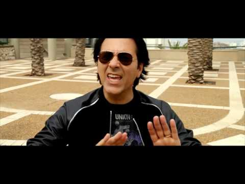 латиноамериканский клип муз тв
