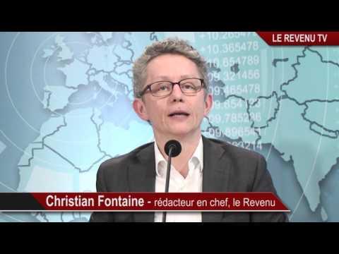 Souscrire depuis l'étranger un contrat d'assurance vie en France