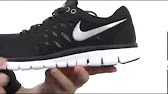 d06e046ae6a Nike Anodyne DS SKU  8018862 - YouTube