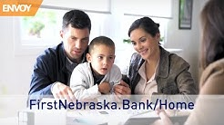 First Nebraska Bank Home Loans