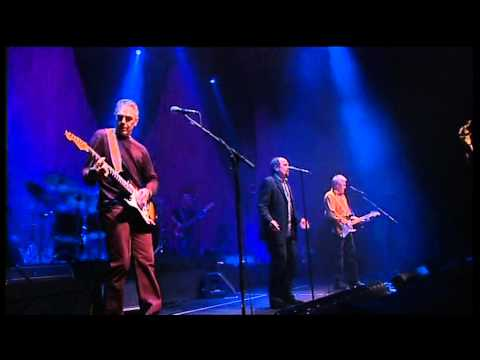 Birtles Shorrock,Goble formerly Little river band (It's a long way there) From the Full Circle DVD
