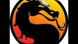 Обзор фильма Mortal Kombat 1995