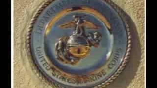 usmc marines 101 reasons to love your marine corps