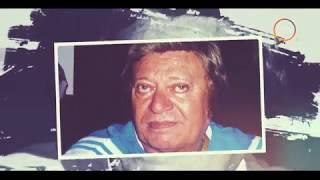 مساء dmc - استرجع ذكرياتك مع تعليق كابتن ميمي الشربيني على أشهر مباريات الكرة في مصر من الفيديو ده