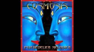 (432Hz) Cosmosis - Martian Blues - 6 - Psychedelica Melodica -