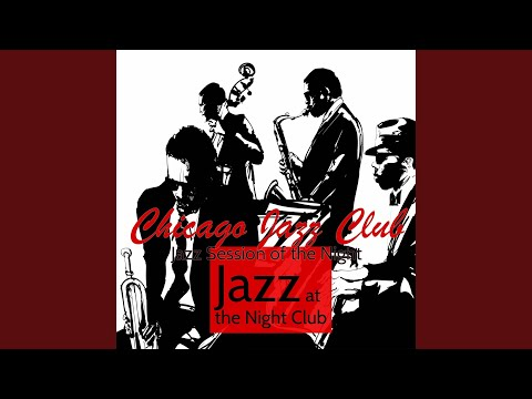 All Night Long - jazz Band