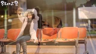 Quên Đi || Emily [Official mp3 +Lyric Kara]