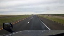 BigRigTravels LIVE! Colby, Kansas to Cheyenne, Wyoming I-70 West & I-25 North-June 19, 2020