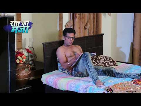 hot Bhabhi Romance With Gym Trainer 2016 thumbnail
