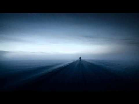 Eternity - At the edge